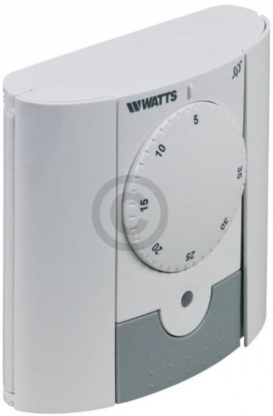 Watts draadloze kamerthermostaat BT-A02-RF voor SmartHomeSystem